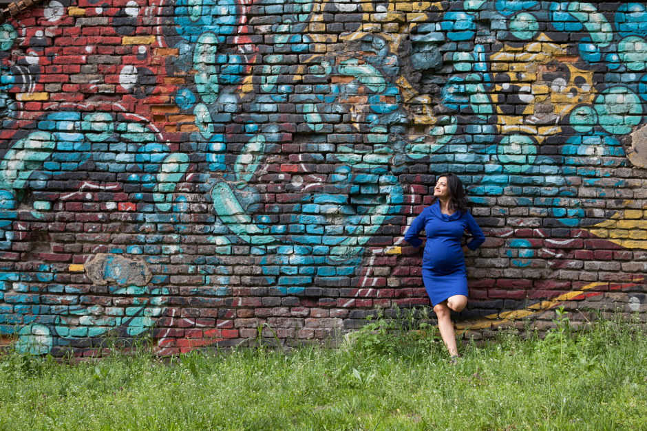 TamaraZidar_Pregnancy_10
