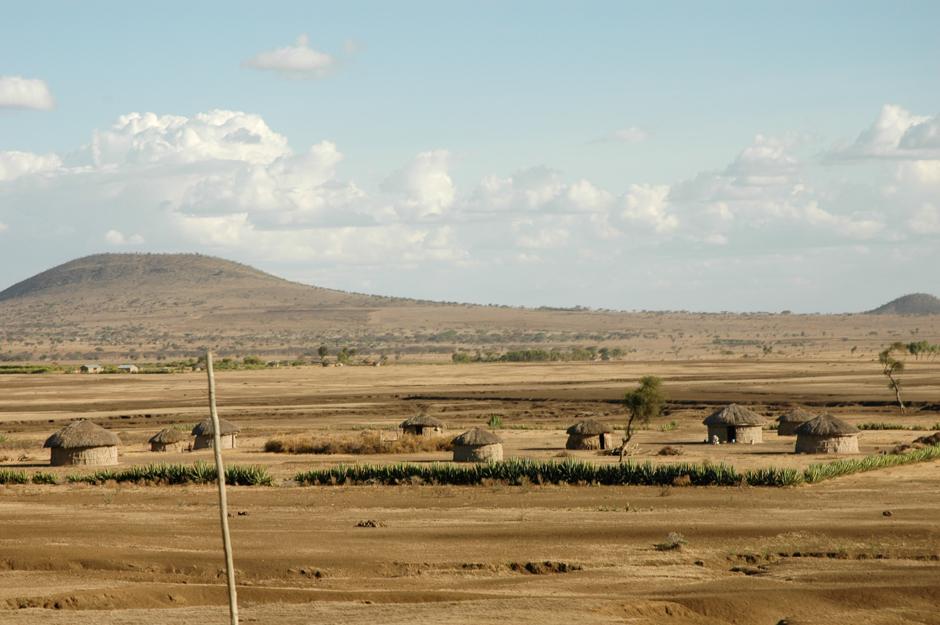 TamaraZidar_Africa16