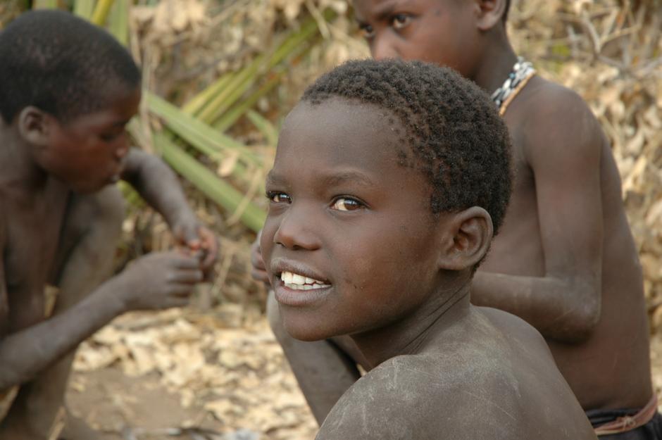 TamaraZidar_Africa9