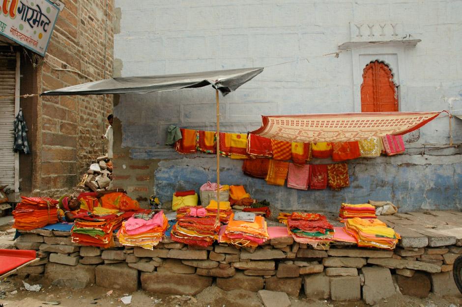 TamaraZidar_India26