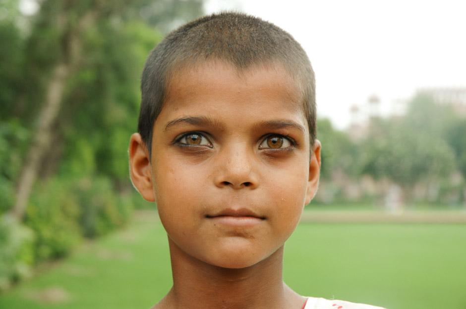 TamaraZidar_India27