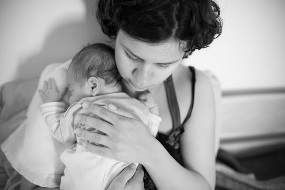TamaraZidar_Newborn7